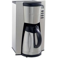 Starbucks_Barista_Aroma_Grande_Thermal_Coffeemaker