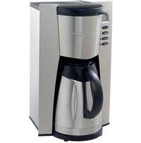 Starbucks_Barista_Aroma_Grande_Thermal_Coffeemaker