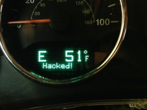 jeep-hacked