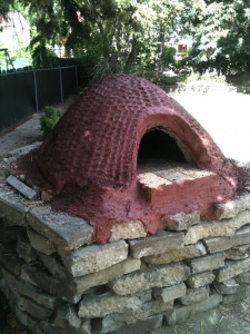 pizza-oven-finish-coat1x600