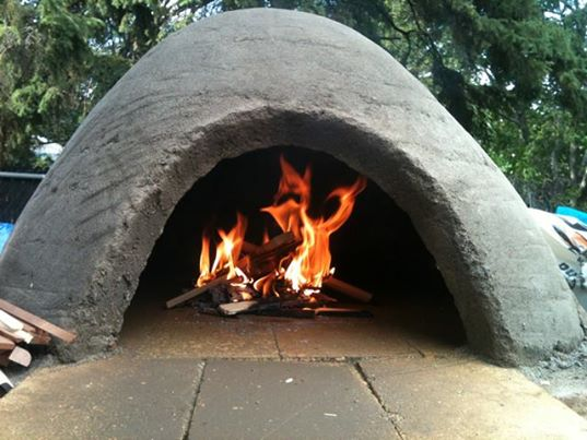 pizza-oven_first-fire