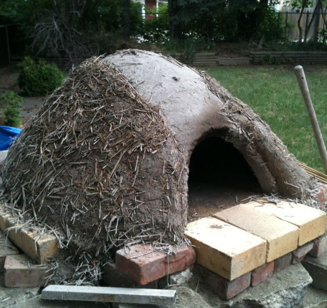 pizza-oven_insulation_960