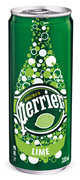 Perrier_Lime_33clCan
