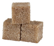 brown-sugar-cubes
