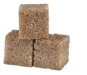 brown-sugar-cubes